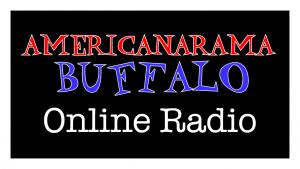 Americana Buffalo
