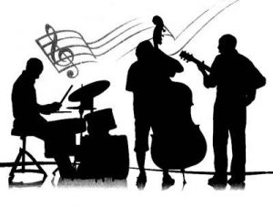 Journal of Americana Music