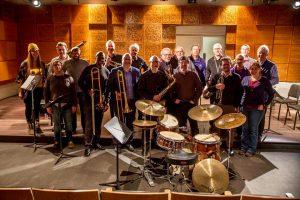 Buffalo Jazz Collective