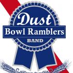 Dust Bowl Ramblers