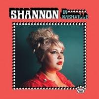 Shannon Shaw Shannon In Nashville
