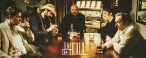 Ten Cent Howl